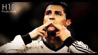 Cristiano Ronaldo 2013 ► Experts | Best Goals & Skills | HD