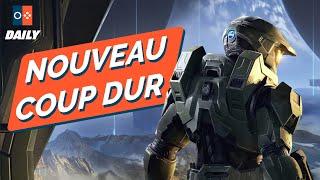 Halo Infinite : le développement se complique encore ! - JVCom Daily