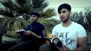 Gambar cover Ladki Badi Anjani Hai - Kuch Kuch Hota Hai | Shahrukh Khan | Kajol