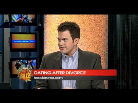 HeadDrama 627 Dating After Divorce