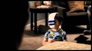 American Pie: O Reencontro - Trailer A