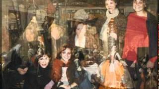 Ave Regina Coelorum - Cappella Artemisia