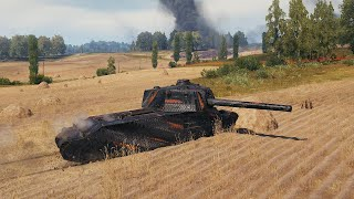 World of Tanks Epic Wins and Fails Ep268