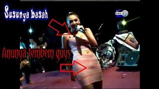 Video Diana arora Rumangsamu penak_goyang basah download MP3, 3GP, MP4, WEBM, AVI, FLV Agustus 2018