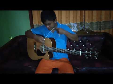 fingerstyle-guitar-gigi---11-januari