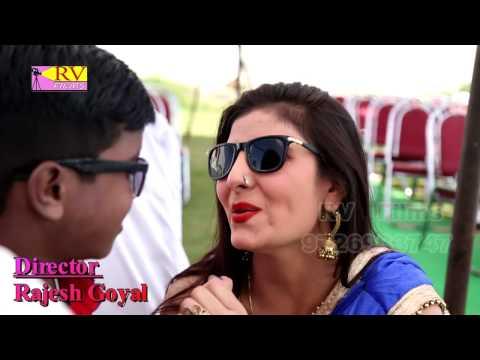 Full Video चार चार बंगड़ी वाली ऑडी लाई दोउ ॥ Marwadi DJ Rajasthani Superhits Song 2017