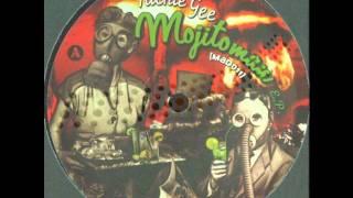 Richie Gee - Mojitoman (Sala Campus Remix)