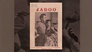 Jadoo (1951) - Old Bollywood Full Movie