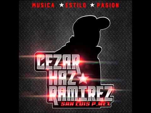 LAZARO PEREZ Y SU CONJUNTO - Y AHORA AQUI .HAZ
