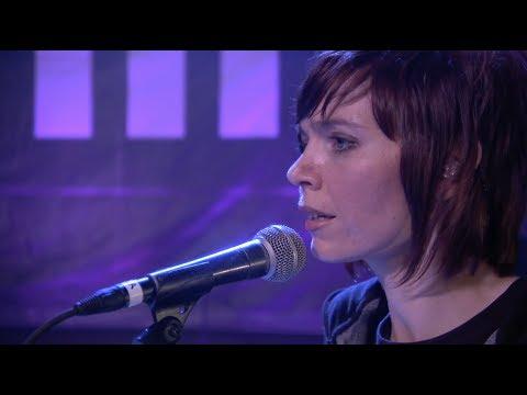 Always on My Mind (Live) - Misty Edwards