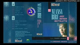 Andi Meriem Matalatta_Nuansa Biru full Album