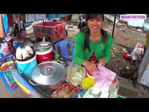 Du Lịch Khám Phá - Huyện Châu Thành A (Hậu Giang)- Vietnam Discovery Travel