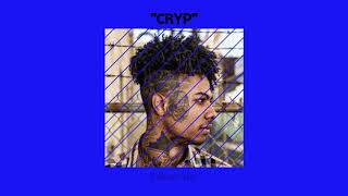 "*FREE* Blueface type beat ""Cryp"" 