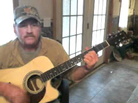 Pass It On (The Mossy Oak Song) by TRACY BYRD | Song