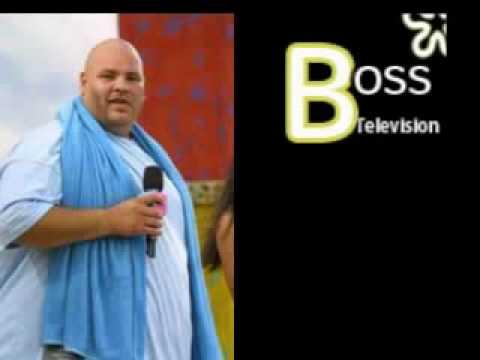 Fat Joe Disses 50 My Fofo