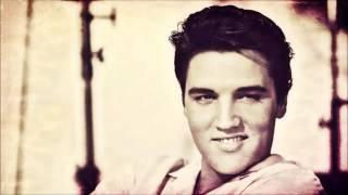 """Elvis Presley: """"What"""