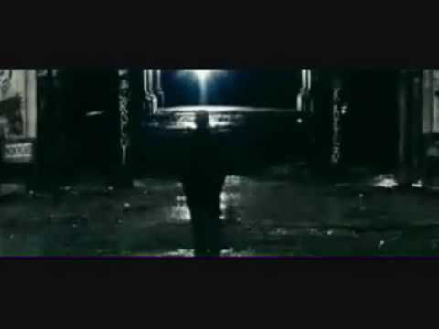 Eminem - Fucking Crazy (Shook Ones Part Two TK Remix)