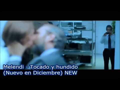 Nueva Música DICIEMBRE 2014 - Gran Hermano 15 GH (ESPAÑA)