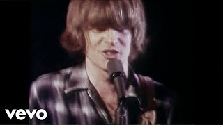 Download Creedence Clearwater Revival - I Heard It Through The Grapevine