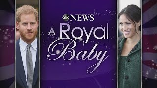 royal-baby-birth-livestream-meghan-markle-prince-harry-welcome-baby-boy-abc-news-special-report