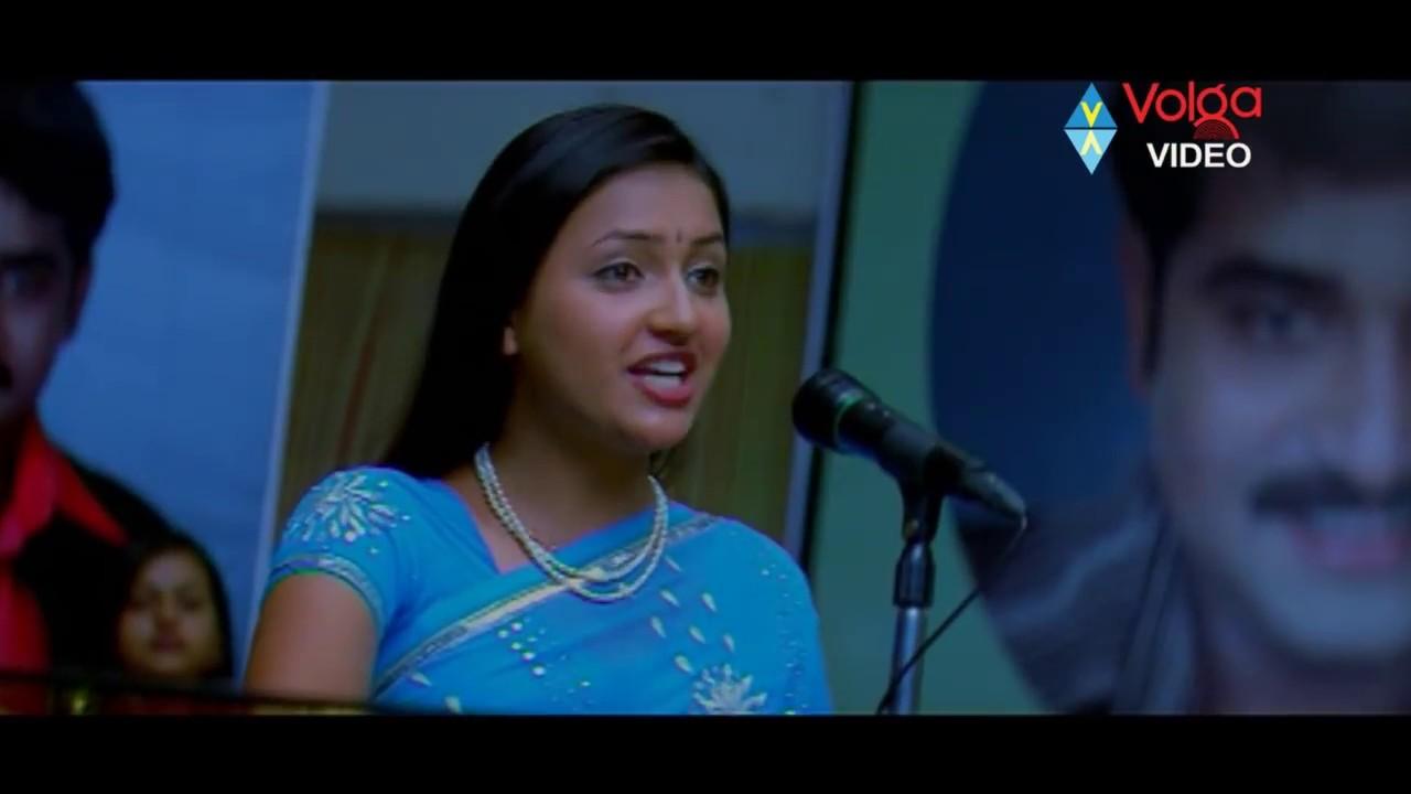 Raghu Babu (I) - News - IMDb