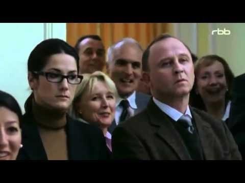 Gier - Teil 2: Das Duell (Komödie 2010) HD | 2016 ✿◕ ‿ ◕✿♥‿♥ New Update