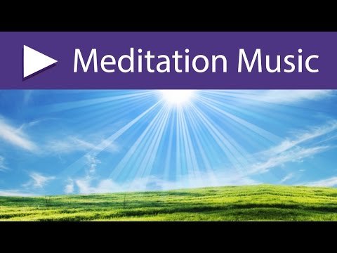 New Year of Positivity: 3 HOURS Lucid Dreaming World Music for Positive Thinking