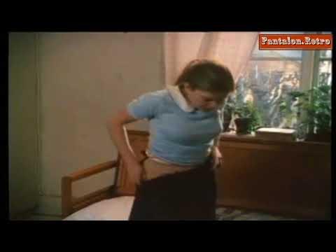 Панталоны в кино - 01