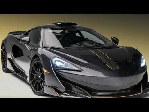 2014 Mclaren 650s Coupe Mso Concept Tagged Videos Midnight News