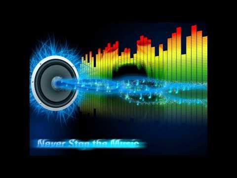 21st Century Digital Girl (Dj Satomi Remix) - Groove Coverage