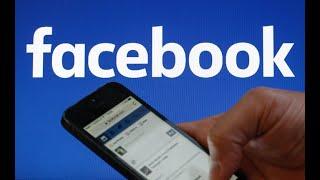 Facebook employee says company has