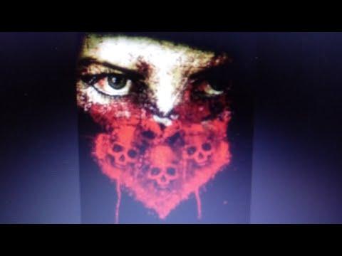 IMPLANTE MORTAL FILME DE TERROR DUBLADO