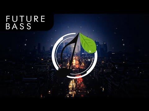 Post Malone - Congratulations (Just A Tune Flip)