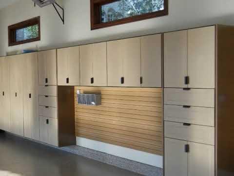 Garage Storage Ideas Ikea, Ikea Garage Ideas