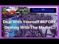 The Best Robot For Iq Option 2019  accurate 100% live ...