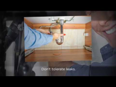 Preventative Plumbing Tips for Commercial Property Managers