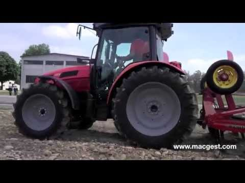 same explorer in anteprima trattori agricoli youtube