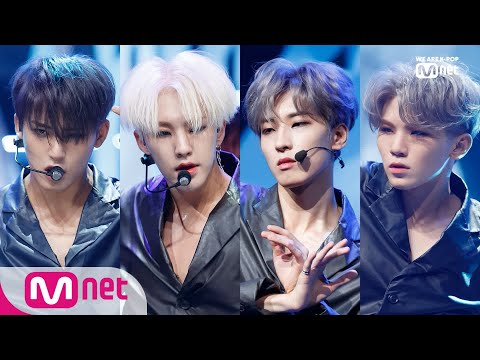 [SEVENTEEN – Fear] Comeback Stage | M COUNTDOWN 190919 EP.635