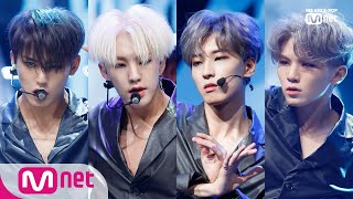Download [SEVENTEEN - Fear] Comeback Stage | M COUNTDOWN 190919 EP.635