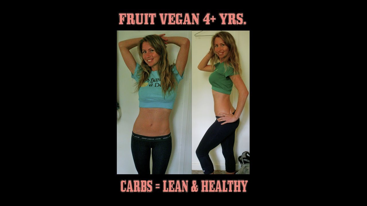 Green tea and garcinia cambogia diet picture 5