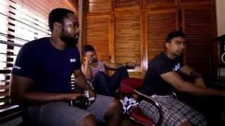 Black Moss- Public Interest the documentary