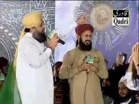 latest naat sharif 2012 mp3 free