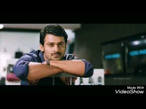 lollipop lagelu   whatsapp video    (bhojpuri song  /Romantic version/ new