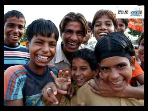 Rag Rag Mein Daude City Ahmednagar