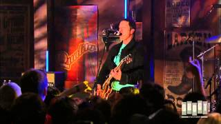 Third Eye Blind - Never Let You Go (Live at SXSW)