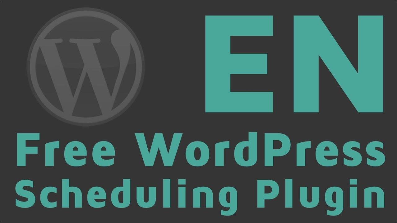 wordpress plugins free account