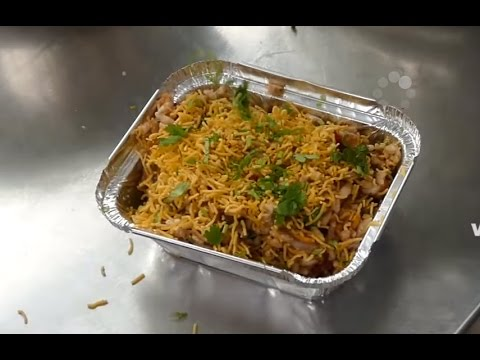 Delicious and easy indian chaat recipe delhi super bhel puri delicious and easy indian chaat recipe delhi super bhel puri recipes street food youtube forumfinder Gallery