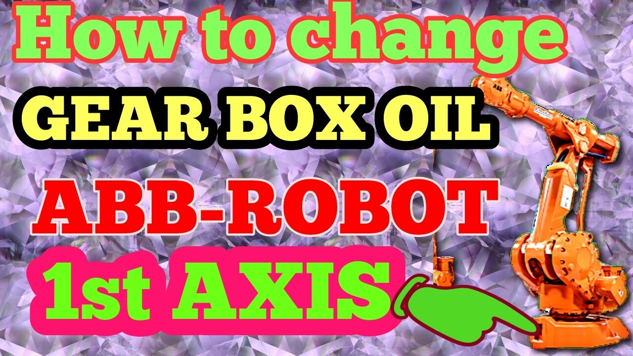 how to change oil video