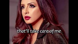Angham - To Write you an Oath (Akteblak Ta3ahod)