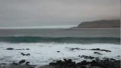Shetland in Winter